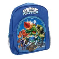 Skylanders Backpack