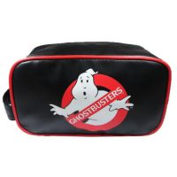 Official Ghostbusters Washbag