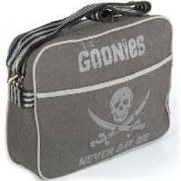 Official Goonies Sports Bag