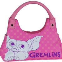 Official Gremlins Handbag