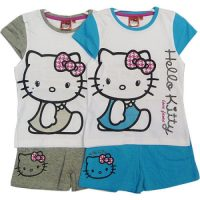 Official Hello Kitty Clothing