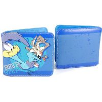 Road Runner Wallet