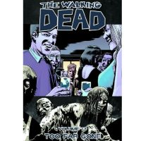 Walking Dead Volume 13
