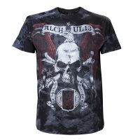 Dead from above T-Shirt