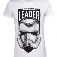 Trooper Leader T-Shirt