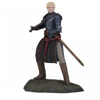 Brienne from GoT